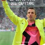 Le sette vite del Capitano 2014