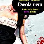 Favola Nera          2012