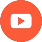 rounded_youtube