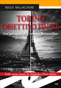 torino_obiettivo_finale_per_stampa
