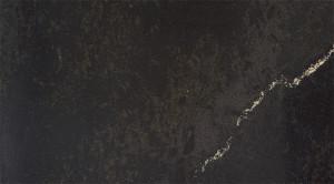 noir-st-laurent-03